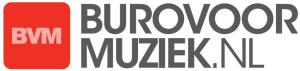 BuroVoorMuziek.nl